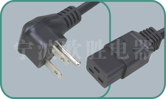 ul power cord,ul cord,ul cable