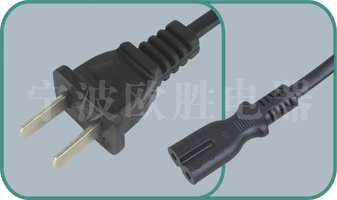 italy cord