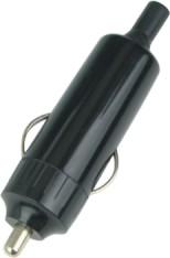 Cigarette plug,YH-15