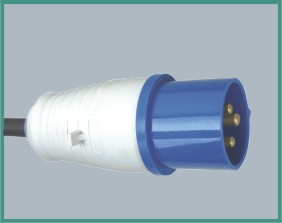 Industry plug,013,wire strain relief,cable strain relief,strain relief connector