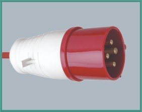 Industry plug,014,wire strain relief,cable strain relief,strain relief connector