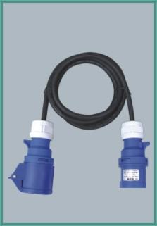Industry plug,xx-57