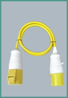 Industry plug,xx-58
