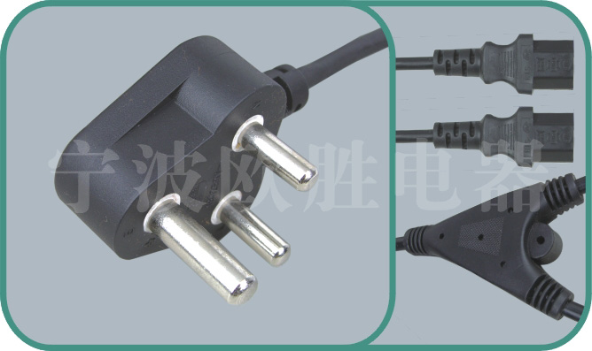 power cord,ac power cord